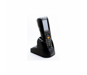 Datalogic Datalogic DL-Memor Barcodescanner 944201016 Scanner + Single Cradle W AUX Slot