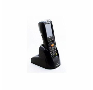 Datalogic Datalogic DL-Memor Barcodescanner 944201016 Scanner + Single Cradle W AUX Slot