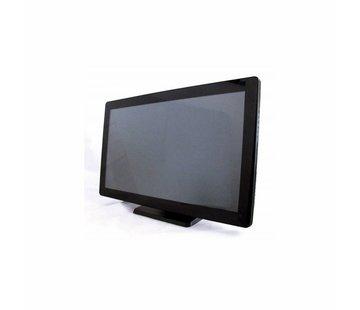 """4POS 4POS MCM-422 JustTouch Wide Kundendisplay Kassendisplay 22"""" Display"""