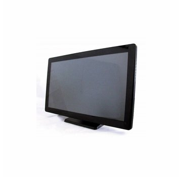 4POS 4POS MCM-422 JustTouch Wide customer display 22""