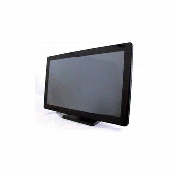 """4POS 4POS MCM-422 JustTouch Wide pantalla para el cliente 22"""""""