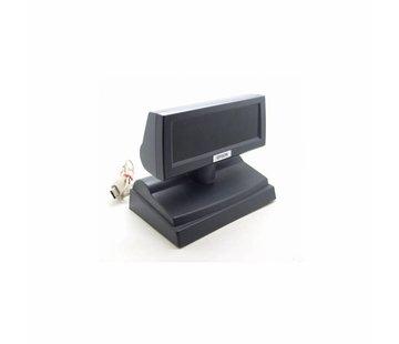 Epson Epson USB DM-D110 M58DC pantalla para el cliente