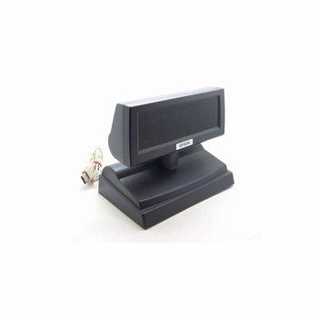 Epson Epson USB Kassendisplay DM-D110 Kundendisplay M58DC