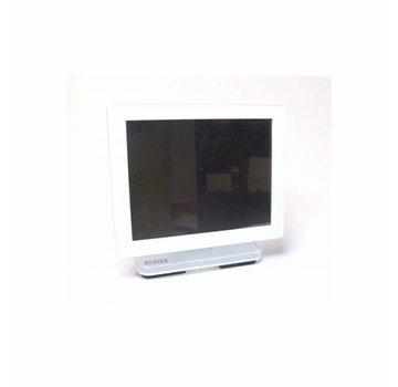 "4POS 4POS CDL-84 EyeDISPLAY Kundendisplay Kunden Anzeige Kassendisplay 8,4"" Display"