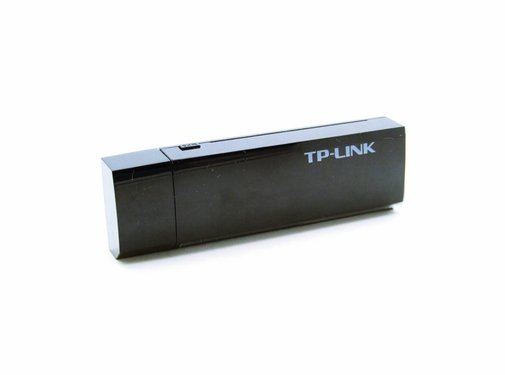 TP-Link TP-Link Archer T4U AC1200 Dual Band Wireless Wlan USB 3.0 Adapter 300Mbps