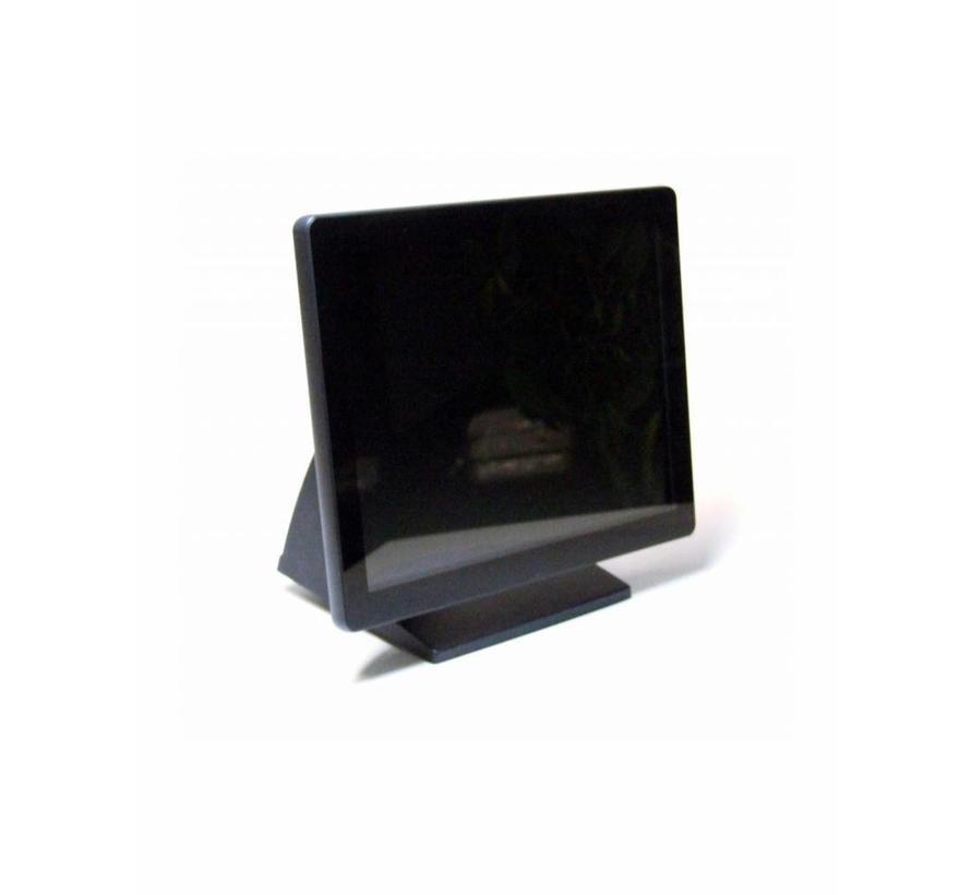 "4POS MxM-310u Kundendisplay Kunden Anzeige Kassendisplay 10,4"" Display"