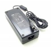 Original RBD Netzteil RA07-12833  12V 8,33A 100W Adapter