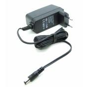 AVM Original AVM power supply 12V 0,9A 311POW0105 for Fritzbox 4020