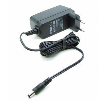 AVM Original AVM fuente de alimentación 12V 0,9A 311POW0105 para Fritzbox 4020