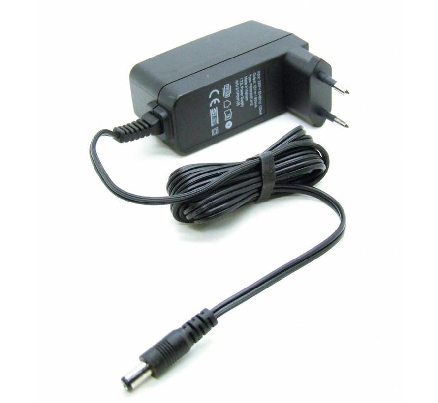 Original AVM power supply 12V 0,9A 311POW0105 for Fritzbox 4020