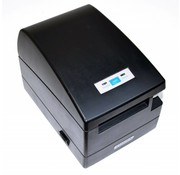 Citizen CITIZEN CT-S2000 POS Thermo Bon Drucker Kassendrucker USB & RS-232 Seriell