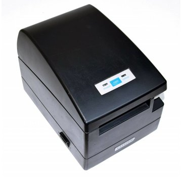 Citizen CITIZEN CT-S2000 POS Impresora térmica de recibos POS Impresora USB y RS-232 Serial