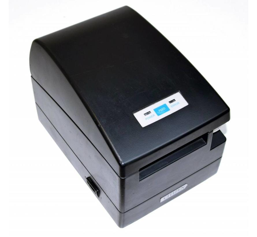 CITIZEN CT-S2000 POS Thermal Receipt Printer POS Printer USB & RS-232 Serial