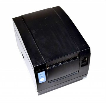 Citizen Citizen CBM-1000 Thermal Printer Receipt Printer Cash Register Printer USB & RS-232 Serial