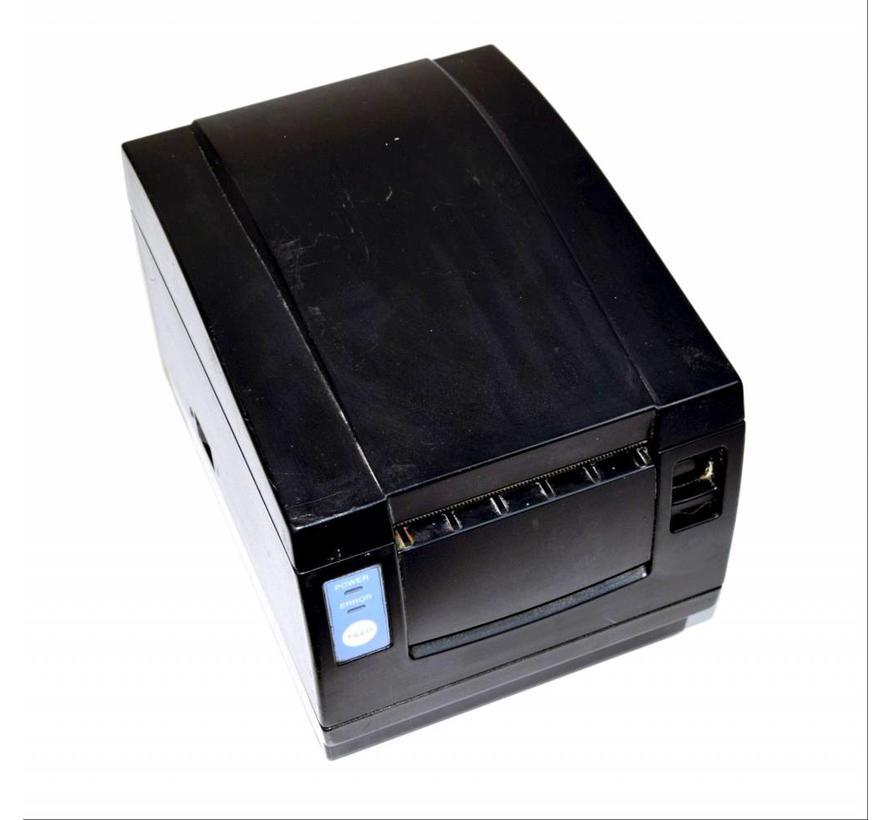 Citizen CBM-1000 Impresora térmica Recibo Impresora Caja registradora Impresora USB y RS-232 Serial