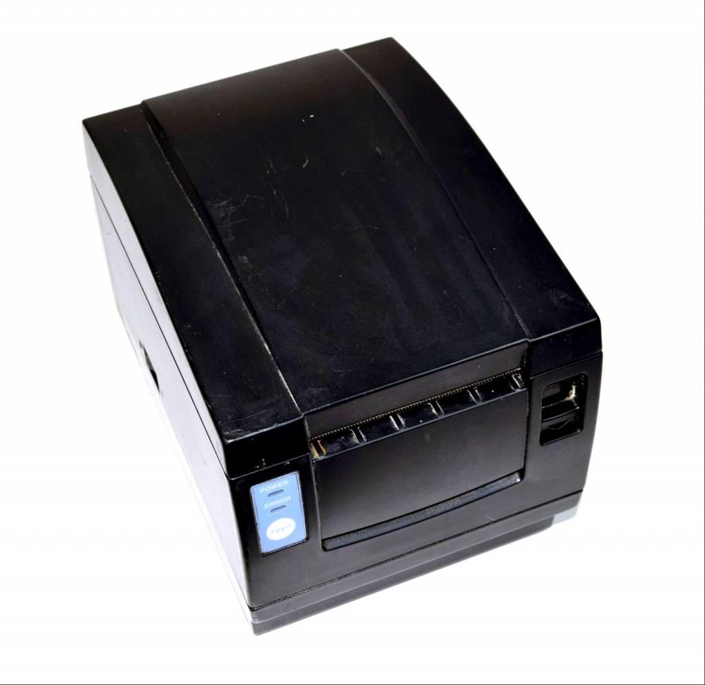 RS232 Thermo Bondrucker EPSON TM-T88V USB Kassendrucker Thermodrucker Drucker