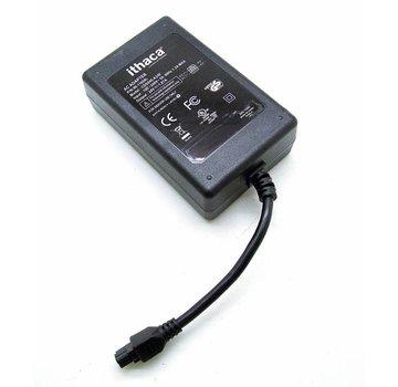 Fuente de alimentación original de ithaca CDS045-A240 Adaptador de CA 24V 1.87A