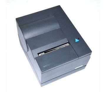 IBM IBM Suremark 4610-TF6 Thermal Printer Receipt Printer Cash Register Printer POS Printer