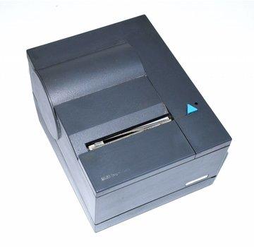 IBM IBM Suremark 4610-TF6 Impresora térmica Recibo Impresora Caja registradora Impresora TPV