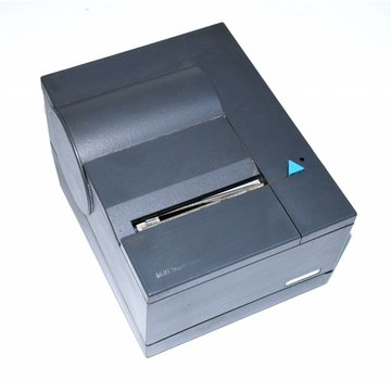 IBM IBM Suremark 4610-TF6 Thermodrucker Bondrucker Kassen Drucker POS Printer