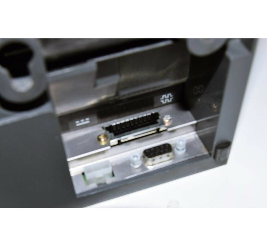 IBM Suremark 4610-TF6 Impresora térmica Recibo Impresora Caja registradora Impresora TPV