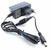 Netgear Original I.T.E. Fuente de alimentación MV12-Y120100-C5 12V 1A