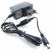 Netgear Original Netzteil I.T.E. MV12-Y120100-C5 12V 1A Netzstecker Power Supply