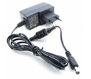 Original I.T.E. Fuente de alimentación MV12-Y120100-C5 12V 1A