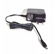 TP-Link Original TP-Link Power Supply T050100-2C1 Adapter 5V 1A Power Supply