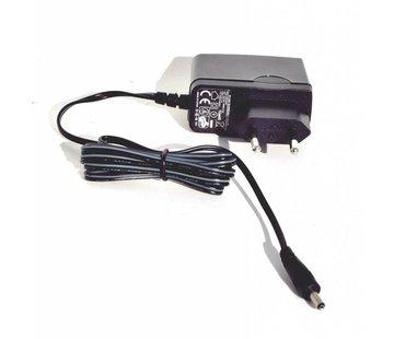 TP-Link Fuente de alimentación original TP-Link T050100-2C1 Adaptador 5V 1A