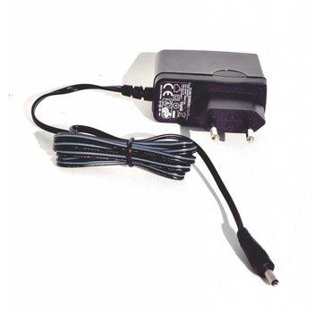 TP-Link Original TP-Link Netzteil T050100-2C1 Adapter 5V 1A Power Supply