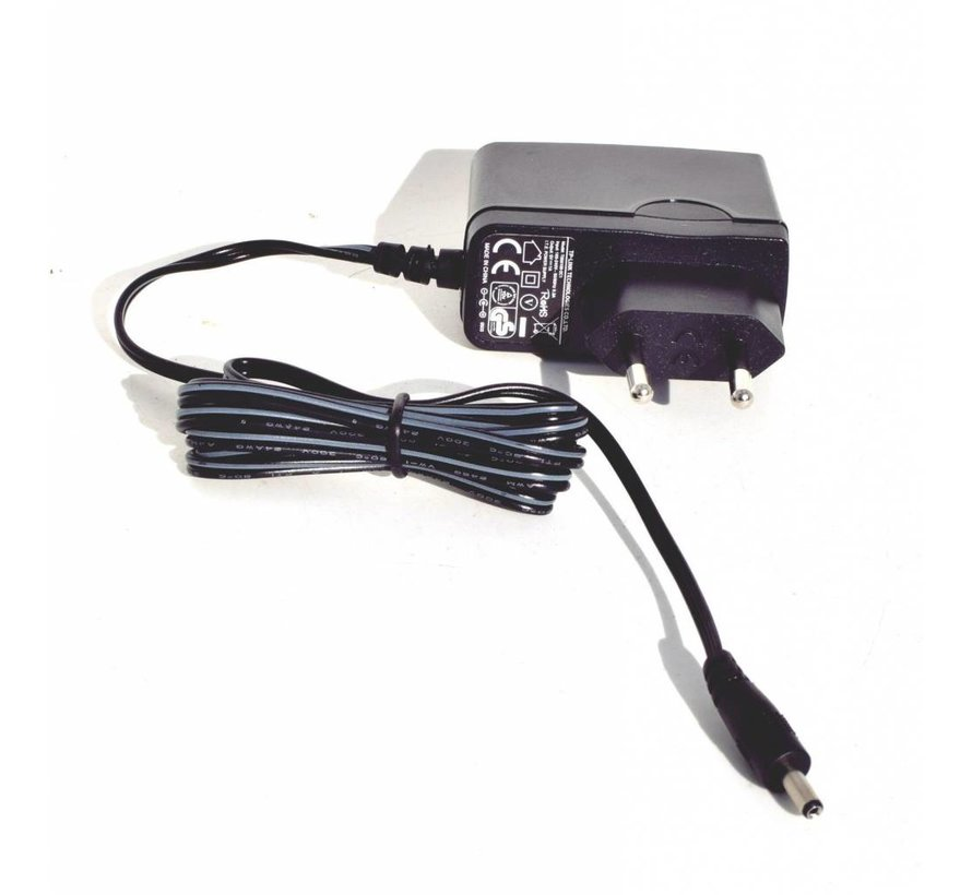 Original TP-Link Netzteil T050100-2C1 Adapter 5V 1A Power Supply