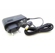 TP-Link Original 5V 2A  Netzteil Leader MU12-S050200-C5 Adapter für TL-PS310U