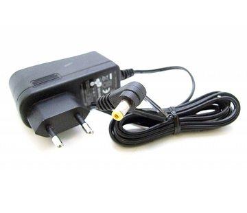 TP-Link Original 5V 2A Power Supply Leader MU12-S050200-C5 Adapter for TL-PS310U