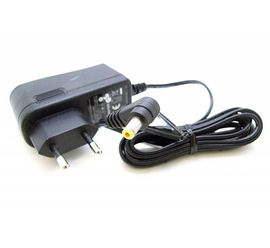 Adaptador de fuente de alimentación original 5V 2A MU12-S050200-C5 para TL-PS310U
