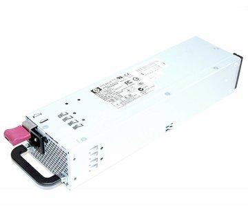 HP Fuente de alimentación HP DPS-600PB B 575W 321632-001 367238-001 338022-001 ESP135 f. DL380 G4