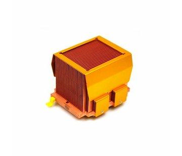 HP Disipador de calor de la CPU FoxConn del servidor DL380 G4 de HP Proliant 344498-001
