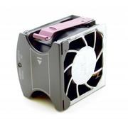 HP HP 279036-001 Ventilador del chasis para el ventilador de servidor DL380 G3 / G4 ML370 G4