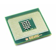 Intel Procesador Intel Xeon de 64 bits SL7PE 3.0GHz 1MB Cache 800MHz FSB 3000DP