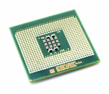 Intel Intel Xeon 64-bit Processor SL7PE 3.0GHz 1MB Cache 800MHz FSB 3000DP