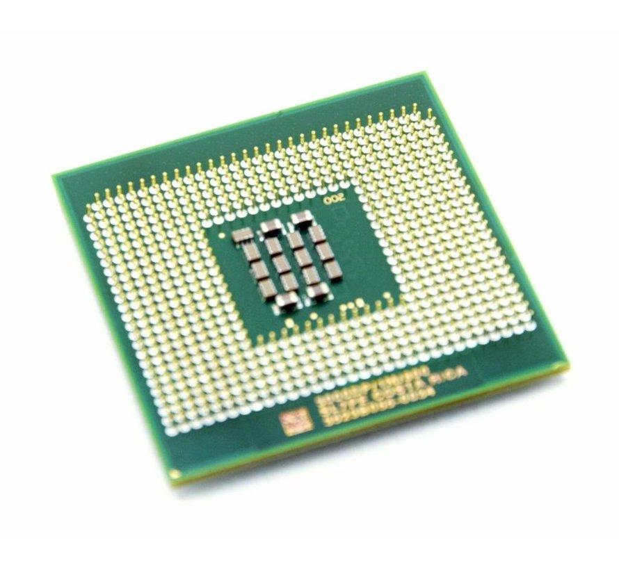 Intel Xeon 64-bit Processor SL7PE 3.0GHz 1MB Cache 800MHz FSB 3000DP