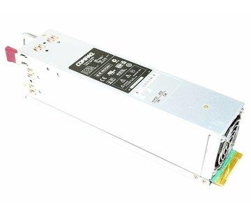 Compaq Compaq Power Supply Power Supply ESP113 f. ProLiant DL380 G2 / G3 PS-3381-1C