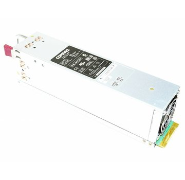 Compaq Compaq Fuente de alimentación ESP113 f. ProLiant DL380 G2 / G3 PS-3381-1C
