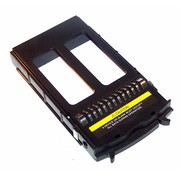 "HP HP Proliant DL380 G1 G2 G3 G4 3.5 ""Hard Drive Filler Caddy 349460-001"