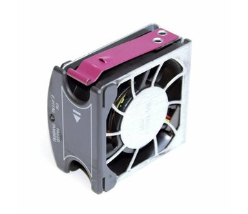 Compaq HP Compaq 218382-001 Case Fan for Server Fan Proliant DL380 G2