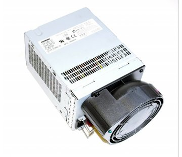 HP HP StorageWorks DS-SE2UP-AB Server Hot Swap Power Supply 212398-001
