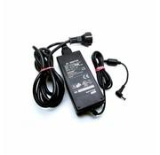 Dymo Fuente de alimentación de repuesto para Dymo LabelWriter 400 Turbo / Twin Turbo Cincon 24V 3A
