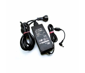 Dymo Replacement power supply for Dymo LabelWriter 400 Turbo / Twin Turbo Cincon 24V 3A