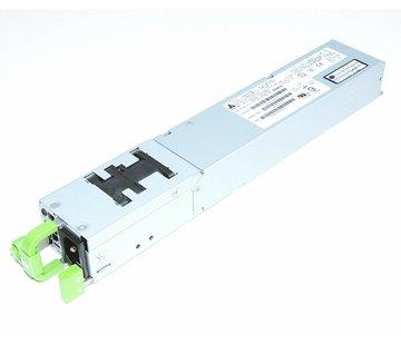 Fujitsu Fujitsu Delta DPS-770BB A 770 Watt Power Supply Primergy RX200 S5 S6 S26113-E539-V50