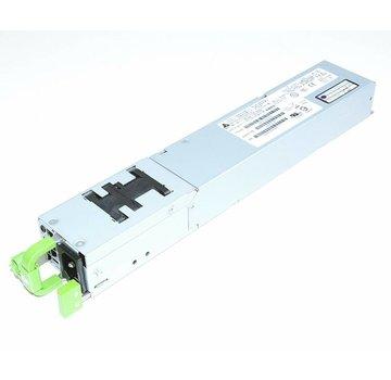 Fujitsu Fujitsu Delta DPS-770BB Fuente de alimentación de 770 vatios Primergy RX200 S5 S6 S26113-E539-V50